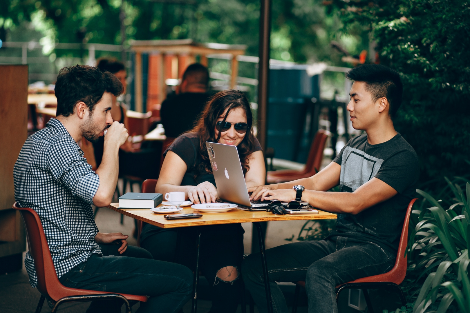 I Millennial e la digital trasformation delle organizzazioni: auguri ai Millennial!